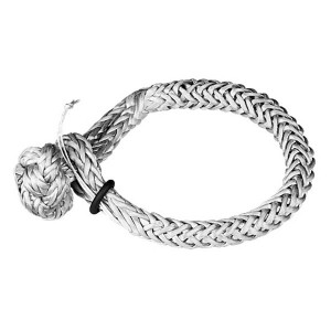 soft-shackle